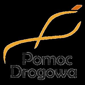 pomoc-drogowa-24h-koszalin-polska-europa