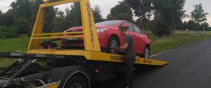 serwis-mobilny-pomoc-drogowa-bondalski-naprawa-auta